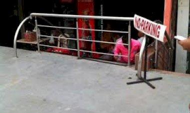 ಮುಸ್ಲಿಮರ ಜನ್ಮ ಜಾಲಾಡಿದ ಸಾಚಾರ್ ವರದಿ
