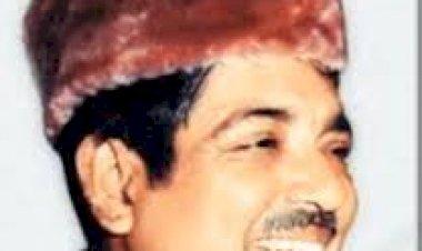 ಸಿ ಎಚ್ ಮುಹಮ್ಮದ್ ಕೋಯ ಸಾಹೇಬ್ (ನಮ್ಮನಗಲಿ 37 ವರ್ಷ)