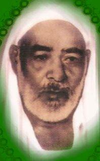 ಚಾಪ್ಪನಂಙಾಡಿ ಬಾಪು ಮುಸ್ಲಿಯಾರ್ (ನಮ್ಮನಗಲಿ 43 ವರ್ಷ)